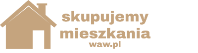 🥇 Skup mieszkań Warszawa