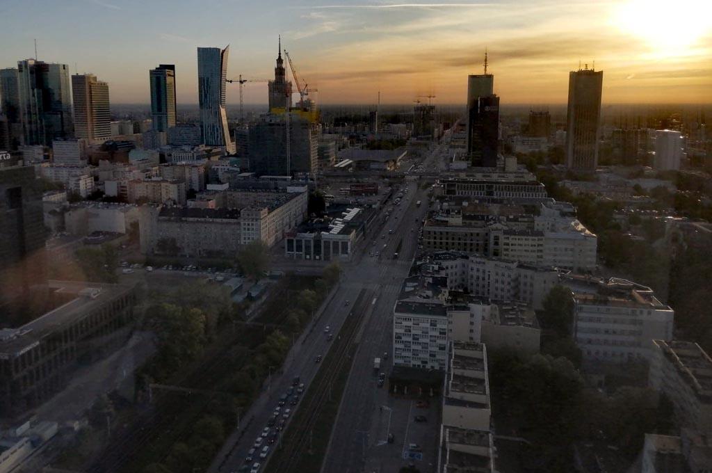 Skup mieszkań Warszawa